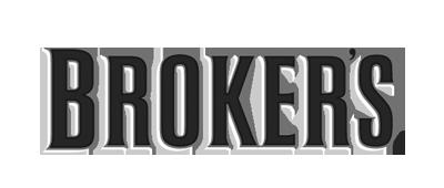 broker werden