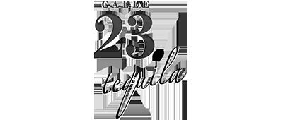 Calle 23 online kopen   DrankDozijn.nl