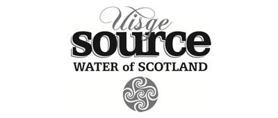 Uisge Source Water of Scotland online kopen   DrankDozijn.nl