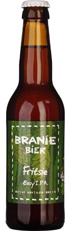 Branie Fritsie Easy ...