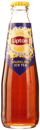 Lipton IceTea Sparkl...
