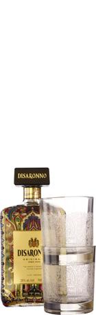 Amaretto DiSaronno E...