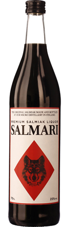 Salmari