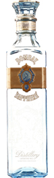 Bombay Sapphire Laverstoke Mill Limited Edition 70cl title=