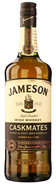 Jameson Caskmates 1ltr title=