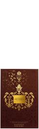 Johnnie Walker King George V Blue Label Limited Edition 70cl title=