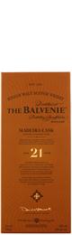 Balvenie 21 years Madeira Cask 70cl title=