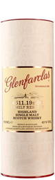 Glenfarclas �511.19S.OD Family Reserve 70cl title=