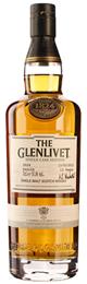 The Glenlivet Zenith Single Cask 70cl title=