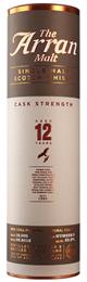 Arran 12 years Cask Strength Batch 5 70cl title=