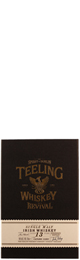 Teeling 13 years Revival Calvados Cask Volume II 70cl title=