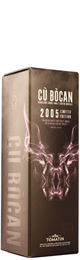 Tomatin C� B�can Vintage 2005 70cl title=