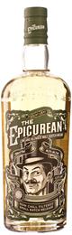 Douglas Laing The Epicurean 70cl title=