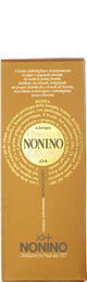 Grappa Nonino Prosecco Barrique 70cl title=