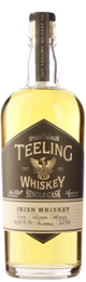 Teeling 2002 Single Bourbon Cask 70cl title=