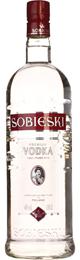 Sobieski Vodka 1ltr kopen
